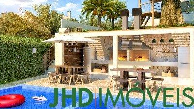 JHD Imóveis - Casa 3 Dorm, Cristal, Porto Alegre - Foto 10