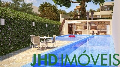 JHD Imóveis - Casa 3 Dorm, Cristal, Porto Alegre - Foto 13