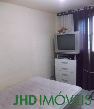 JHD Imóveis - Apto 2 Dorm, Vila Nova, Porto Alegre - Foto 6