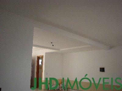 JHD Imóveis - Casa 3 Dorm, Ipanema, Porto Alegre - Foto 3