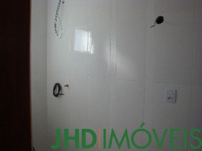 JHD Imóveis - Casa 3 Dorm, Ipanema, Porto Alegre - Foto 13