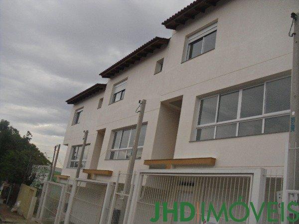 Casa em Condomínio Tristeza, Porto Alegre (6528)