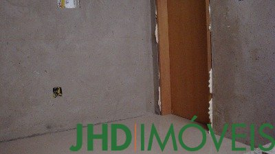 JHD Imóveis - Casa 2 Dorm, Guarujá, Porto Alegre - Foto 9