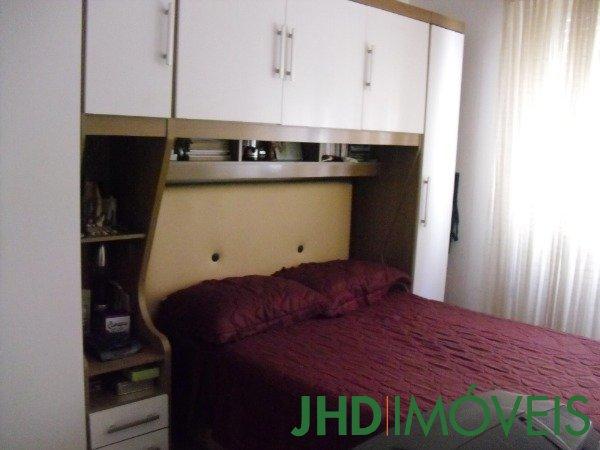 JHD Imóveis - Apto 3 Dorm, Menino Deus (7251) - Foto 6