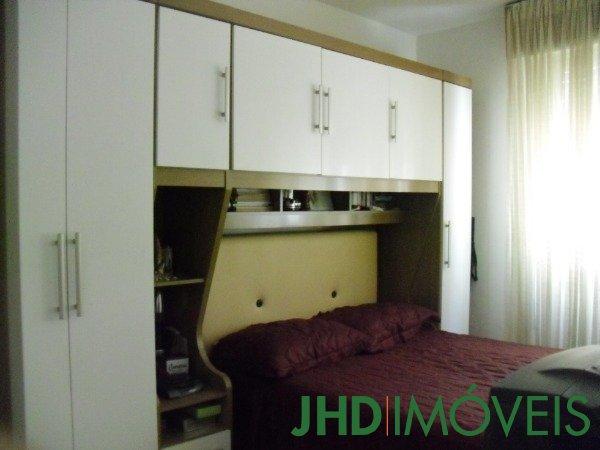 JHD Imóveis - Apto 3 Dorm, Menino Deus (7251) - Foto 7