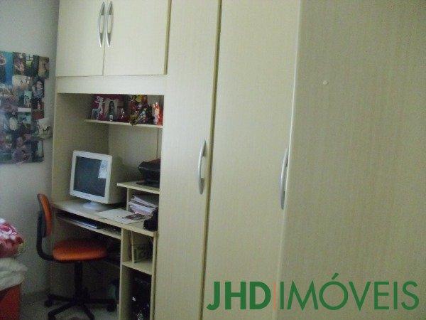 JHD Imóveis - Apto 3 Dorm, Menino Deus (7251) - Foto 9