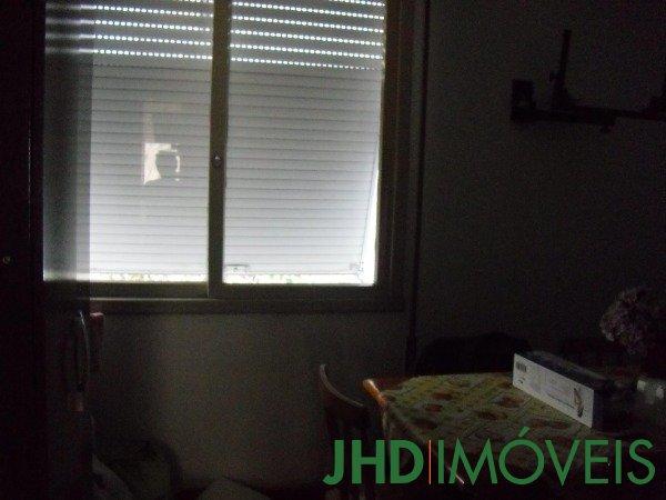 JHD Imóveis - Apto 3 Dorm, Menino Deus (7251) - Foto 11