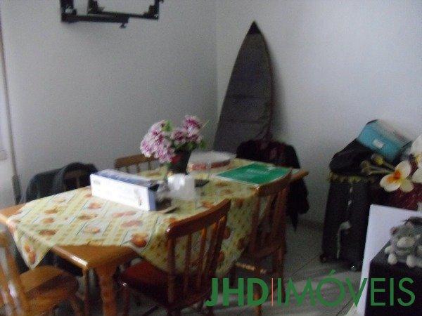JHD Imóveis - Apto 3 Dorm, Menino Deus (7251) - Foto 10