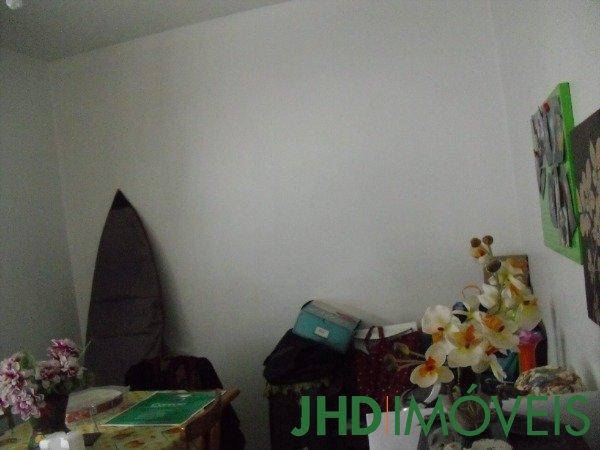JHD Imóveis - Apto 3 Dorm, Menino Deus (7251) - Foto 12