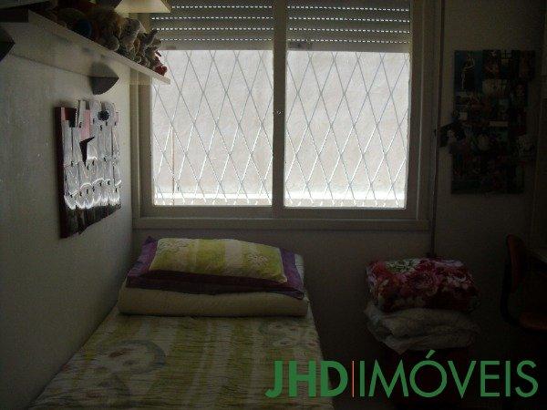 JHD Imóveis - Apto 3 Dorm, Menino Deus (7251) - Foto 8