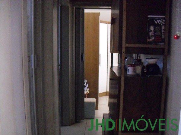 JHD Imóveis - Apto 3 Dorm, Menino Deus (7251) - Foto 4
