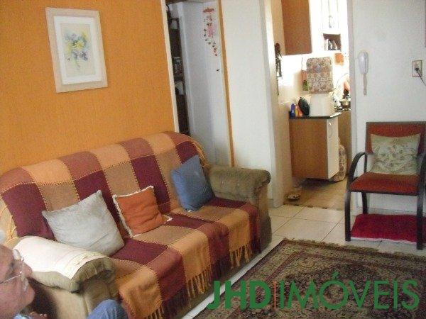 JHD Imóveis - Apto 3 Dorm, Menino Deus (7251) - Foto 15