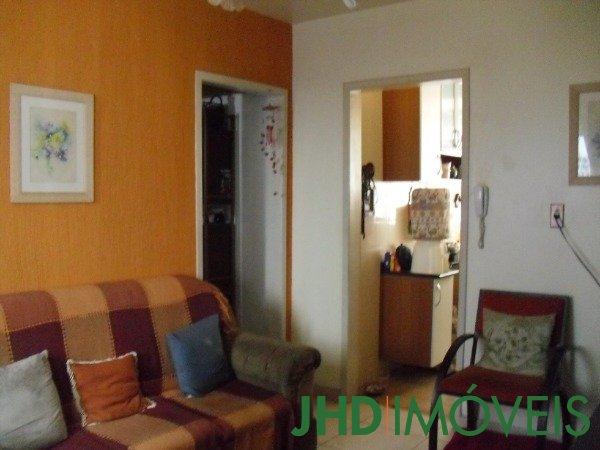 JHD Imóveis - Apto 3 Dorm, Menino Deus (7251) - Foto 14