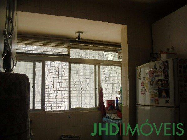 JHD Imóveis - Apto 3 Dorm, Menino Deus (7251) - Foto 3