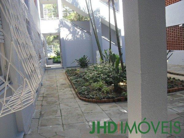 JHD Imóveis - Apto 3 Dorm, Menino Deus (7251) - Foto 17