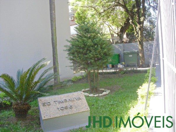 JHD Imóveis - Apto 3 Dorm, Menino Deus (7251) - Foto 20