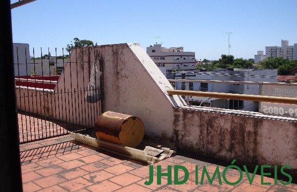 JHD Imóveis - Sala, Tristeza, Porto Alegre (6914) - Foto 2