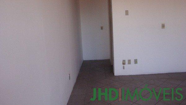 JHD Imóveis - Sala, Tristeza, Porto Alegre (6914) - Foto 4