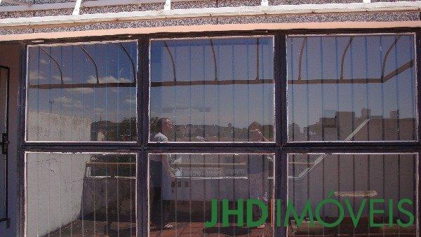 JHD Imóveis - Sala, Tristeza, Porto Alegre (6914) - Foto 6