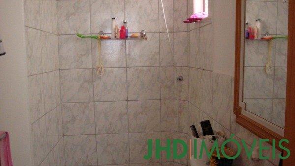 Vivendas do Sol 02 - Apto 2 Dorm, Restinga, Porto Alegre (6958) - Foto 5