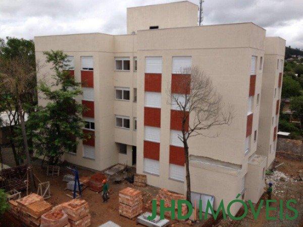 Campo Dourado - Apto 3 Dorm, Hípica, Porto Alegre (4889) - Foto 5