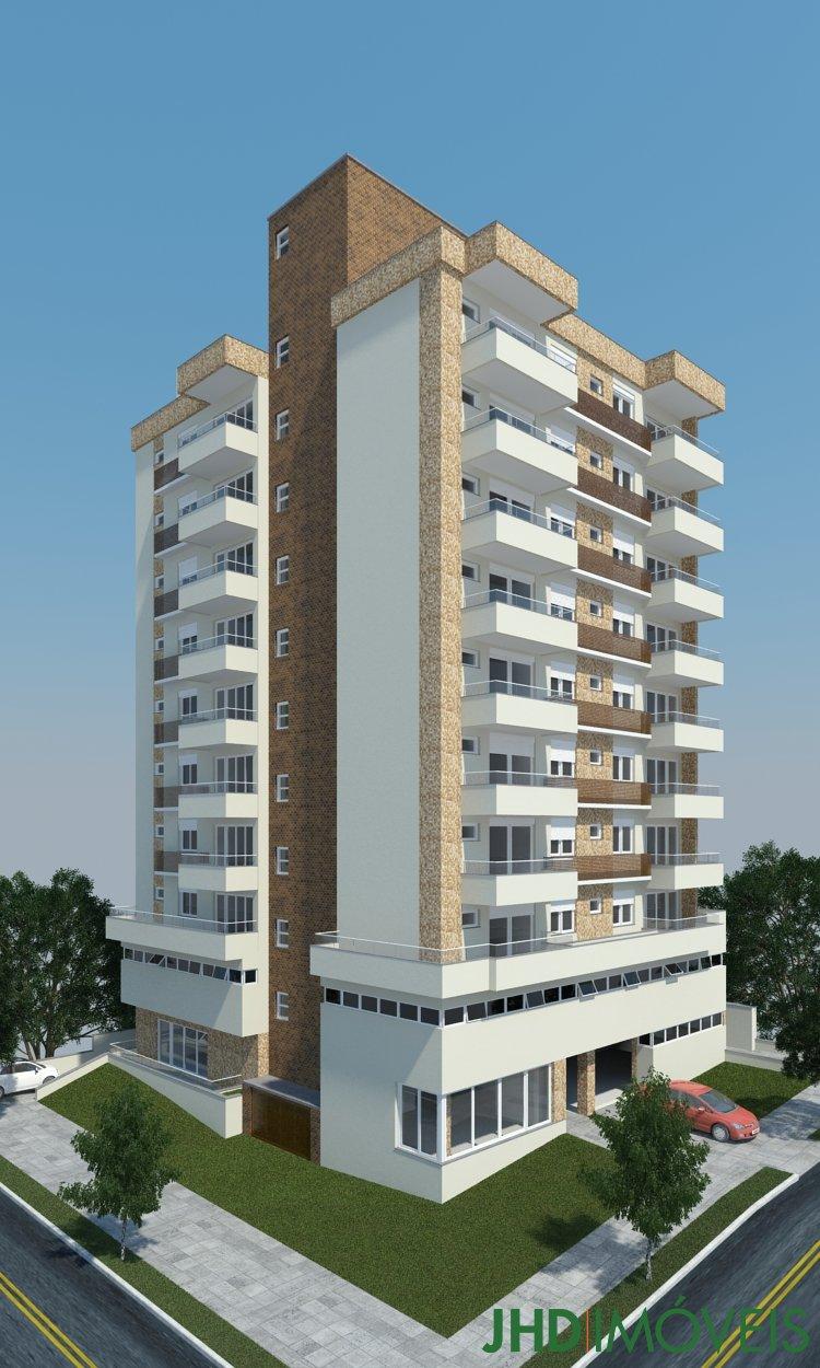Provincia di Milano Apartamento Tristeza, Porto Alegre (9920)