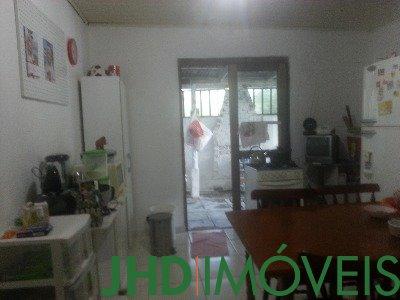 Casa 2 Dorm, Belém Velho, Porto Alegre (7229) - Foto 6