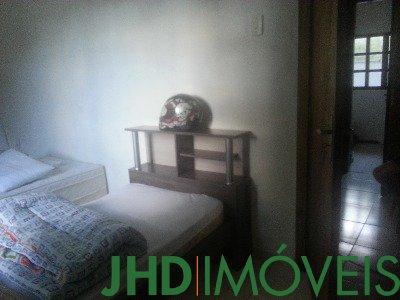 Casa 2 Dorm, Belém Velho, Porto Alegre (7229) - Foto 9