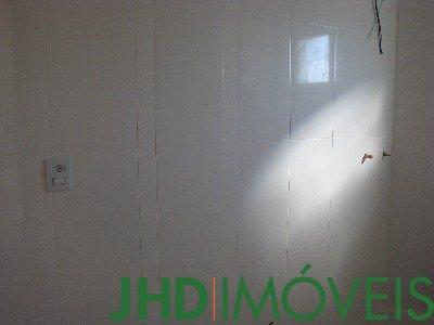 JHD Imóveis - Casa 3 Dorm, Ipanema, Porto Alegre - Foto 9