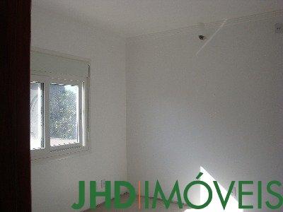 JHD Imóveis - Casa 3 Dorm, Ipanema, Porto Alegre - Foto 12