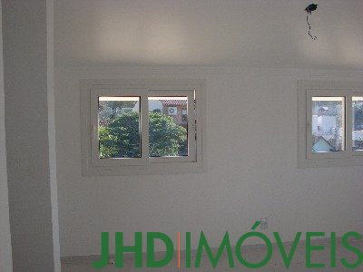 JHD Imóveis - Casa 3 Dorm, Ipanema, Porto Alegre - Foto 17