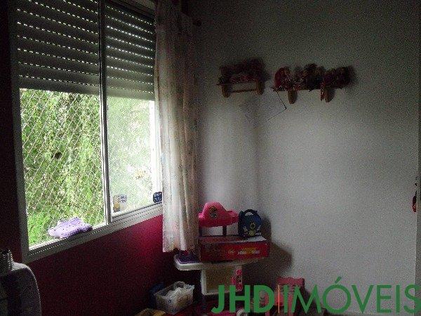Ventos do Sul - Apto 2 Dorm, Vila Nova, Porto Alegre (6875) - Foto 9